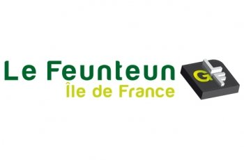 Le Feunteun Île de France