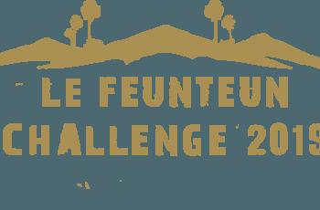 Le Feunteun Challenge 2019