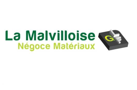 La Malvilloise - Groupe Le Feunteun