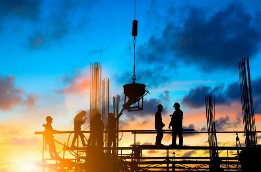 Bénéteau Construction